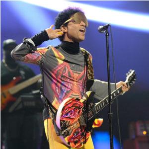 Prince26