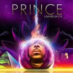 Prince27