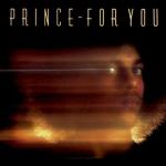 Prince28