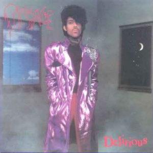 Prince30