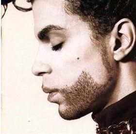 Prince31