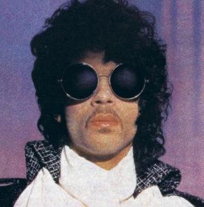 Prince35