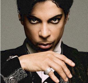 Prince39