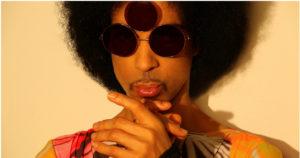 Prince40