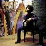 Prince41