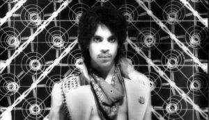 Prince43
