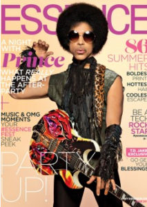 Prince44