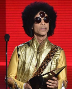 Prince45