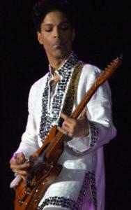 Prince47