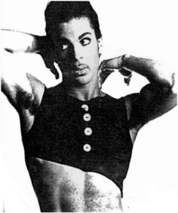 Prince48