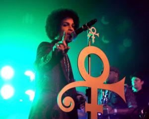 Prince52