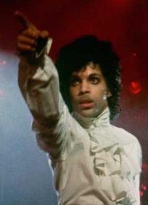 Prince58