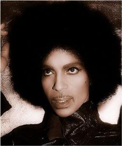 Prince60