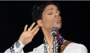 Prince64