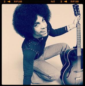 Prince71