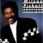 Wilson Pickett1