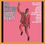 Wilson Pickett10