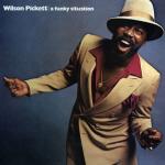 Wilson Pickett11