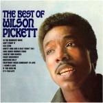 Wilson Pickett12