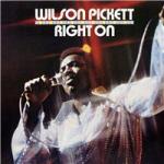 Wilson Pickett15