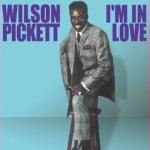 Wilson Pickett16
