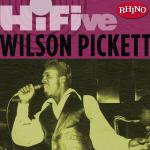 Wilson Pickett17