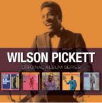 Wilson Pickett2
