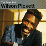 Wilson Pickett26