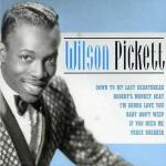 Wilson Pickett29