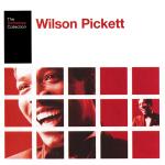 Wilson Pickett3