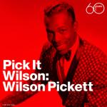 Wilson Pickett30