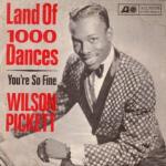 Wilson Pickett4