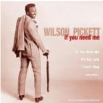 Wilson Pickett5
