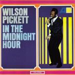 Wilson Pickett7