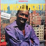 Wilson Pickett9