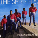 spinners10