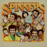 spinners11