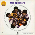 spinners12