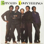 spinners13