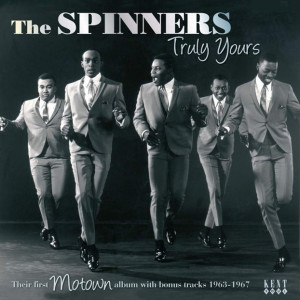 spinners15