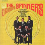 spinners17