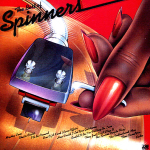 spinners18