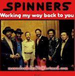 spinners3