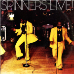 spinners7