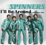 spinners8